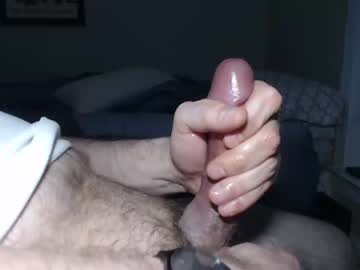 [27-01-21] edgethrone record public webcam from Chaturbate