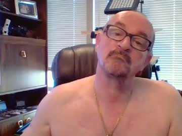 [09-08-20] manny2bs public show video from Chaturbate.com