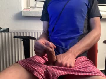 [29-05-20] xgermancouple record video with dildo from Chaturbate.com