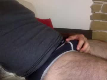 [02-09-20] 00happyending00 public webcam video from Chaturbate