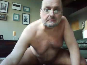 [23-02-20] dennisp50 record private sex show from Chaturbate