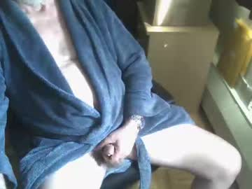 [09-05-21] gabe1951 chaturbate premium show video