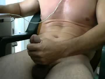 [16-09-19] jaysteiner video with toys from Chaturbate.com