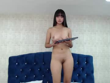 [09-05-21] piadamata show with toys from Chaturbate