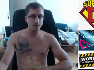 [10-08-20] dan_the_man405 video with dildo from Chaturbate.com