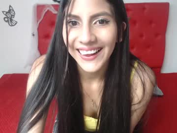 [26-10-20] emily__rodriguez chaturbate nude record