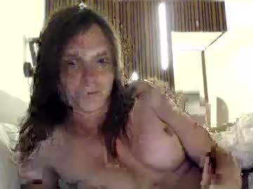 [08-05-21] germantransjulia private XXX video from Chaturbate.com
