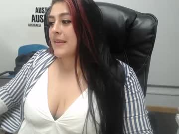 [18-06-21] goddess_isiis private webcam from Chaturbate