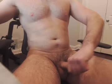 [30-11-20] joff1684 webcam show from Chaturbate.com