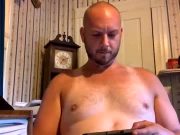 [23-06-21] rob45601 cam show from Chaturbate
