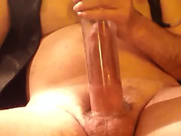 [22-09-20] 01782uk chaturbate private sex show