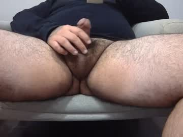 [29-03-20] johnnyboy0091 record public show from Chaturbate.com