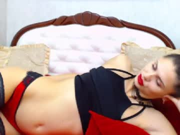 [31-03-19] olimpiya_f private sex video from Chaturbate