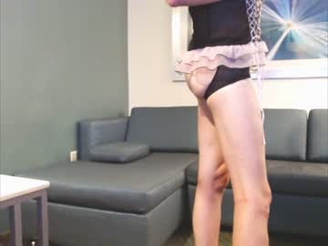 [09-10-20] ashley4all show with toys from Chaturbate.com