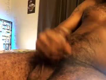 [18-01-21] bigmancmpus private show video from Chaturbate.com