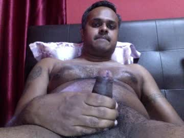[05-07-20] seanathan123456 record private show video from Chaturbate.com