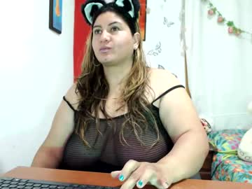 [13-06-21] sharaya_ private sex show from Chaturbate