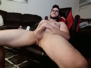 [03-12-20] gotathickdick69 private