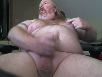 [11-04-21] scjohnk69 record private sex show from Chaturbate