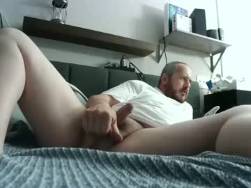[19-10-20] ohio_guy_44 record private webcam from Chaturbate.com