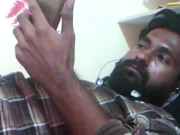 [01-11-20] rajesh86861 public show video from Chaturbate.com