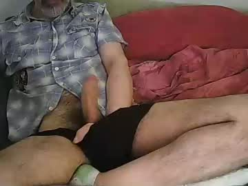 [28-03-20] roodidoo record show with toys from Chaturbate
