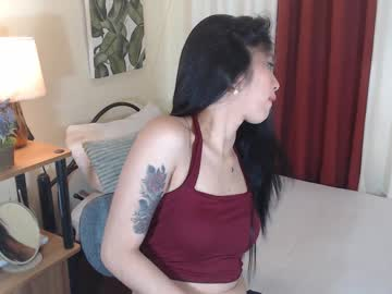 [20-10-19] tscockslutxx video with dildo from Chaturbate.com