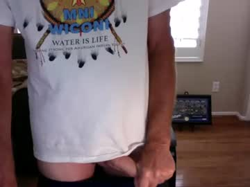 [18-09-19] eric13018 private XXX video from Chaturbate