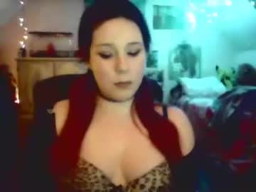 06-01-19 | angelinaelizabeth show with cum from Chaturbate.com