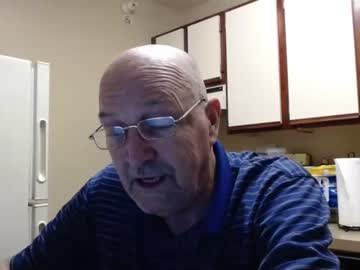 [13-06-20] pipewizard video from Chaturbate.com
