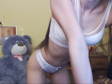 [30-06-19] stellamarsh private webcam from Chaturbate
