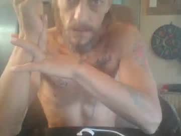 [15-10-20] jay_short7863 record private sex show from Chaturbate