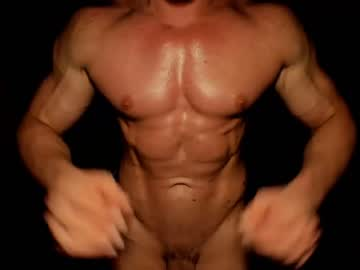 06-03-19   muscle_johnson webcam show from Chaturbate.com