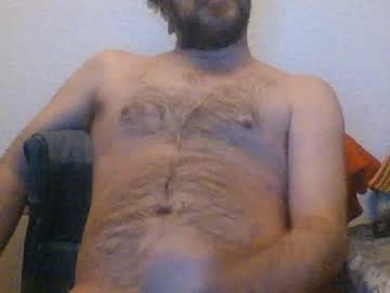 [31-03-20] 3kolor record private XXX show from Chaturbate