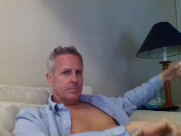 [01-05-19] mucl private show from Chaturbate.com