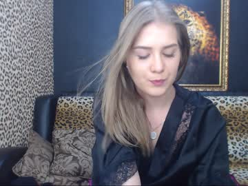 24-01-19   naughty_charlotte record private show video from Chaturbate.com