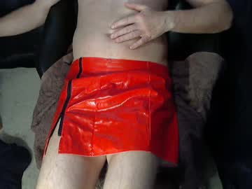 [29-05-20] sarateasetv private show from Chaturbate