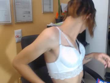 [15-11-19] sasha_roos cam video from Chaturbate.com