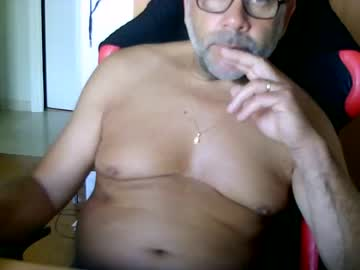 [16-06-21] didoux42 record private show from Chaturbate.com