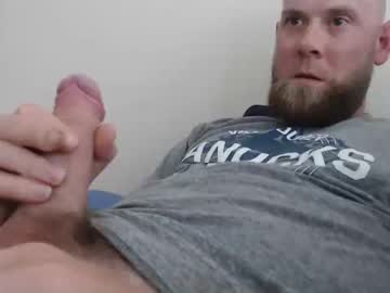 [30-07-19] johnst1 record private show from Chaturbate