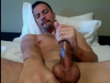 [18-09-20] pipe1985xxx record show with toys from Chaturbate.com