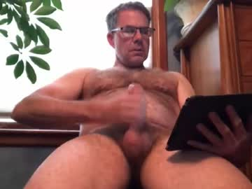 [12-06-19] alphacuck1430 private webcam from Chaturbate