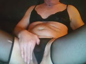 [23-02-20] nat4336 private show video from Chaturbate