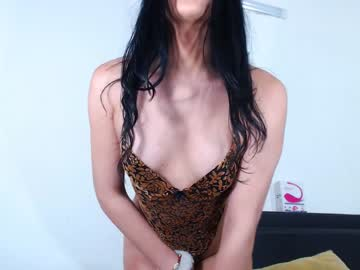 [24-05-19] alejjasweetx record show with toys from Chaturbate.com