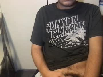 [01-12-20] buddybud325 record blowjob video from Chaturbate