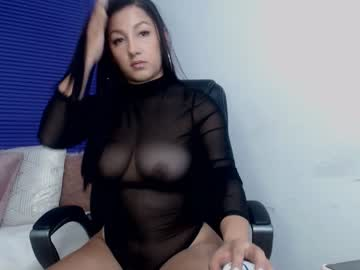 [13-01-20] carocandyy record video with toys from Chaturbate