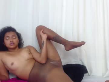 [16-07-19] jenny_girll record private sex video from Chaturbate