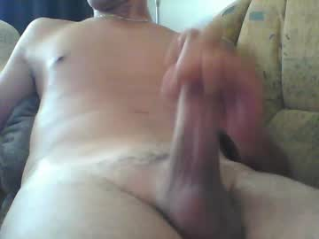 [12-08-20] suprug77 private show video from Chaturbate.com
