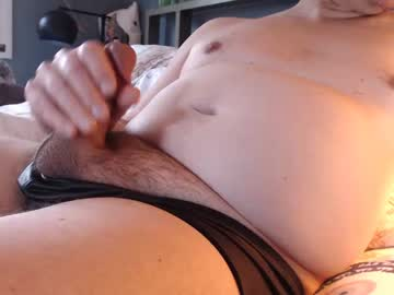 [24-12-19] 0matter record webcam video from Chaturbate