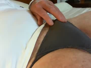 [30-07-21] prince2929 record video from Chaturbate.com